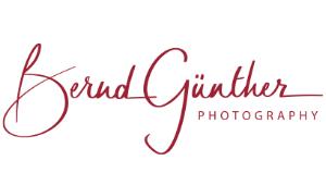 Bernd Günther Photography